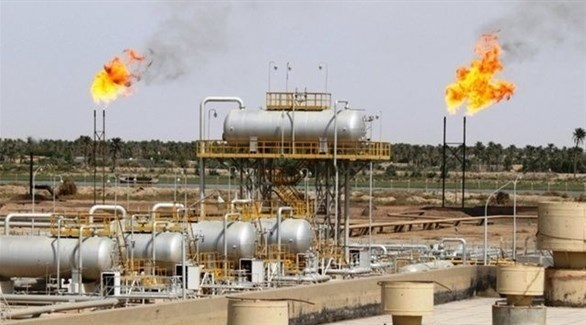 Iraq to Halt Kirkuk Oil Exports to Iran, May Resume them to Turkey
