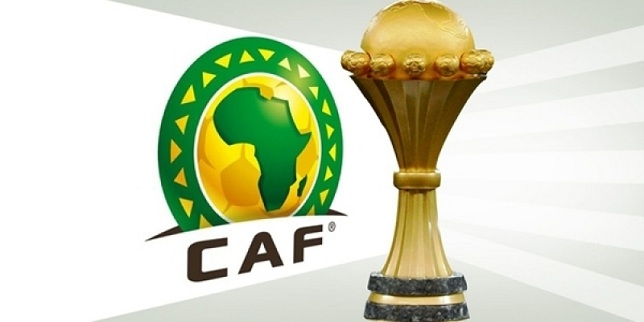 2019 African Nations Cup