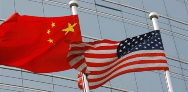 U.S. sets new March 2 date for China tariff increases