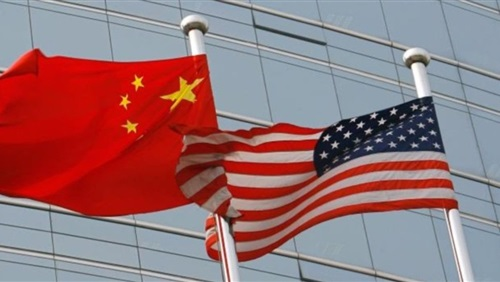 U.S.-China trade talks conclude