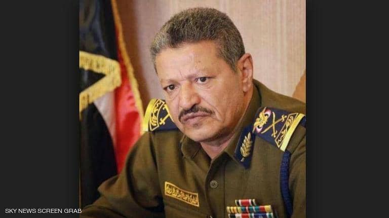Conflicting reports over death of Houthi interior minister | Debriefer