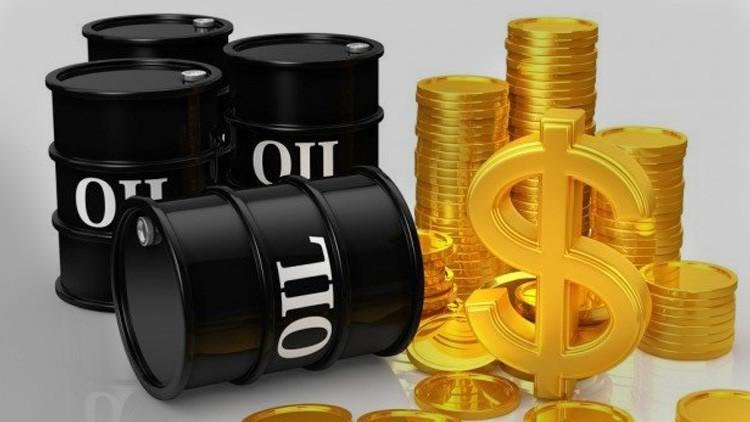 Oil prices steady over supply cuts