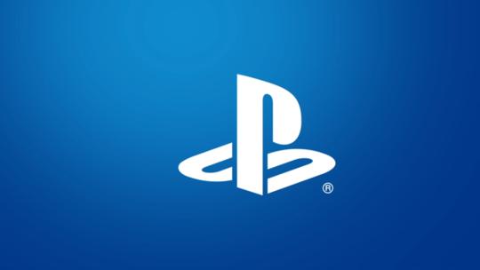"""نتيجة بحث الصور عن """"سوني"""" تفرح عشاق ألعاب PlayStation"""