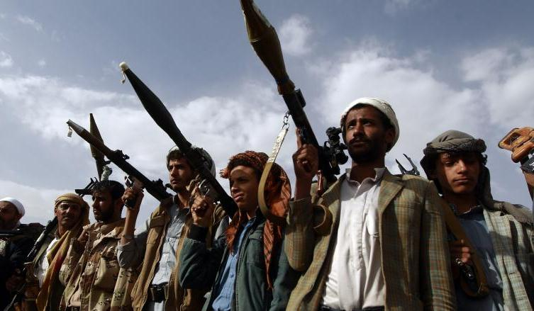 Houthis don't worry about continual UN sanctions on individuals and entities in Yemen