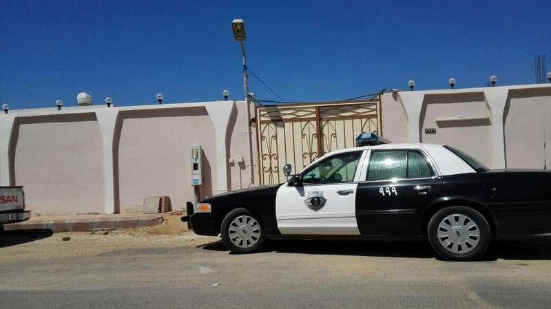 الأمن السعودي يلقي القبض على قاتل هاني العتيبي