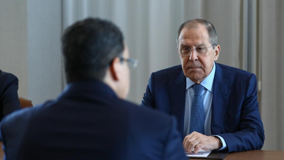 روسيا تشعر بقلق بالغ إزاء الوضع في اليمن