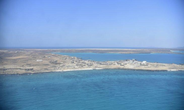 جزيرة ميون