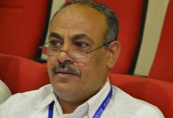 محمد جعفر بن الشيخ