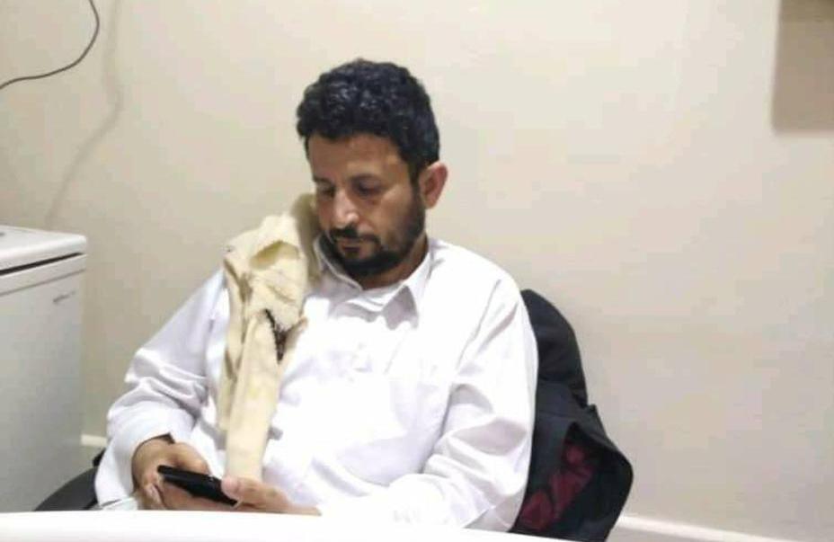 محسن علي عون