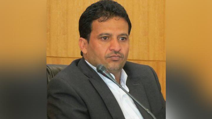 حسين العزي