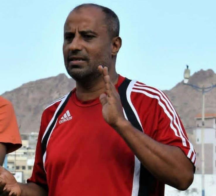 خالد بن بريك