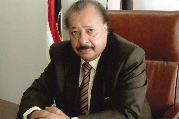 عبدالوهاب محمود