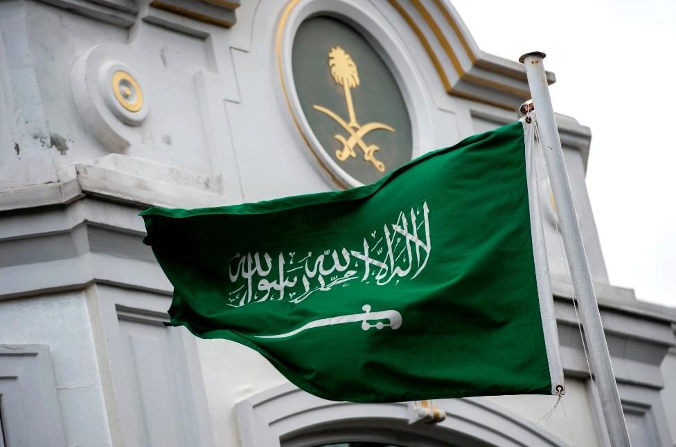 السعودية تدعو مجلس الأمن لوقف تهديدات الحوثيين