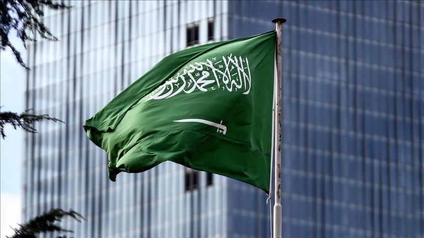 السعودية تدعو لاستكمال تنفيذ اتفاق الرياض لتوحيد الصف ومواجهة الارهاب